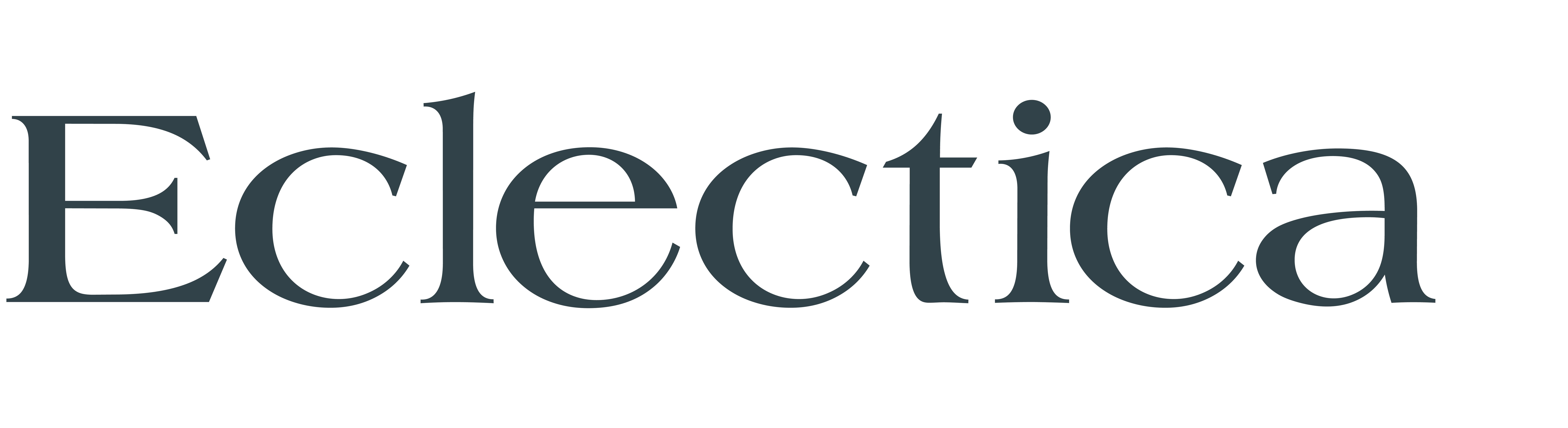 Eclectica . Home Interiors & Garden